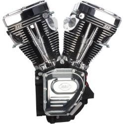 ENGINE T143 BLK -06