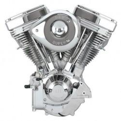 ENGINE COMP V111 NAT/CHR