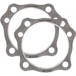 GASKETS HD 4 TC