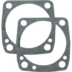 GASKETS BASE 3.5 V2