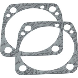 GASKETS BASE 3.625 V2