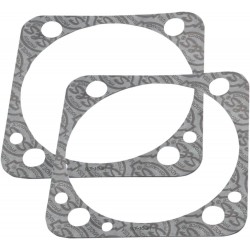 GASKETS BS 4