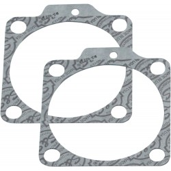 GASKETS BASE 74/80