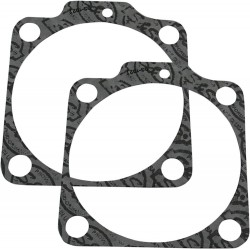 GASKETS BASE 3-5/8 SHVL