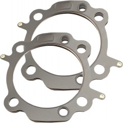 GASKETS HD 3.927 TC