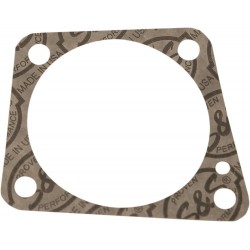 GASKETS TPT GDE 84-99