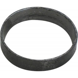 GASKET EXHAUST TAPERED