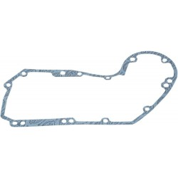 GASKET HEAD 1250CC KIT