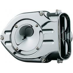 Filtro de Aire Hypercharger para Sportster