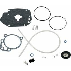 REBUILD KIT E/G BASIC