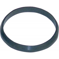 O-RING INT.STK. HDS.10PK
