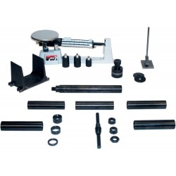 MASTER FLYWHEEL BAL.KIT