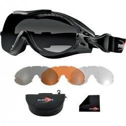 Gafas Bobster Phoenix OTG