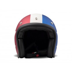 Casco Jet DMD Star Comet