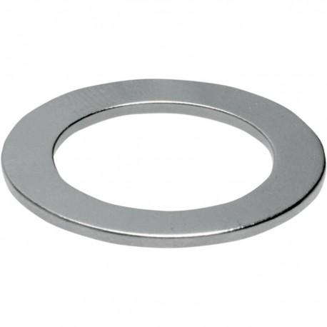 Aro Magnetico para Filtro de Aceitee