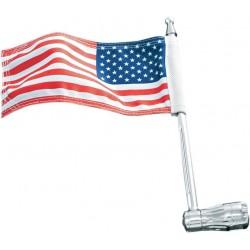 "FLAG POLE HOLDER 1/2"""