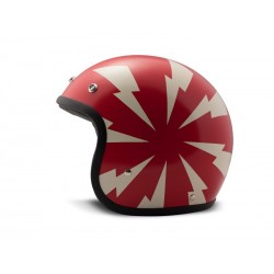 Casco Jet DMD Bang
