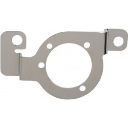 BRACKET CARB 88-06 XL