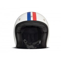Casco Jet DMD Triple