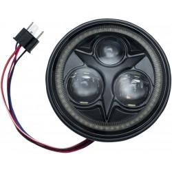 FARO LED 5.75 VISION