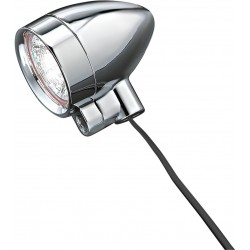 LIGHT UNIV SM HALOGEN