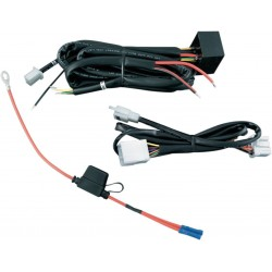 WIRE HARNESS RELAY HD