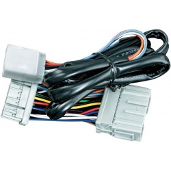 WIRING HARNESS RR ACC