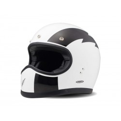 Casco Integral Racer Flash