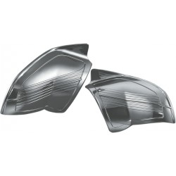 EMBELLECEDOR INNER FAIRING FLHT