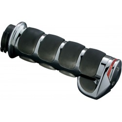 Bloqueador Leva Aacelerador ISO® Kuryakyn