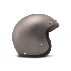 Casco Jet DMD Matt Grey