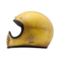 Casco Integral Handmade SeventyFive Arrow