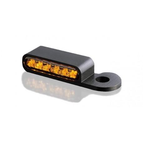 Intermitentes LED delanteros