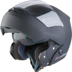 Casco Modular Probiker KX4