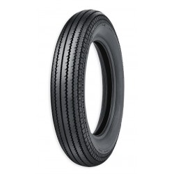 Neumático Shinko E270 5.00-16 69S