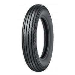 Neumático Shinko E270 4.00-18 64H