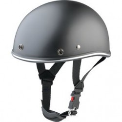 Casco Medio Cráneo Braincap