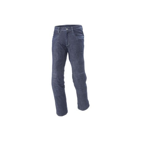 Vaqueros Bikers Highway 1 Denim II Jeans