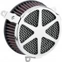 Filtro de Aire Cobra Spoke para Twin Cam