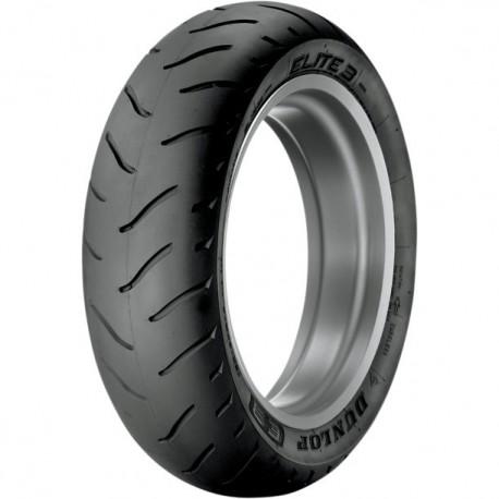 Neumático Dunlop Elite 3 R 160/80-16 HB
