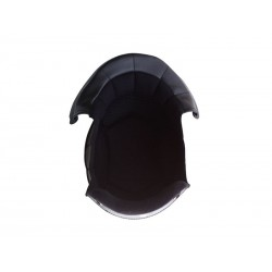 Forro Interior Casco DMD Racer/Rocket
