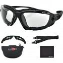 Gafas Fotocromáticas Bobster Renegade Convertible