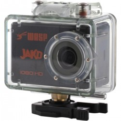 Camara 9903 JAKD WASPcam Action Sports
