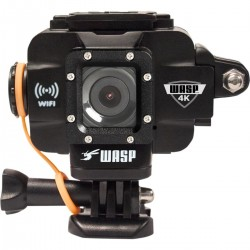Camara 9907 4K WASPcam Action Sports