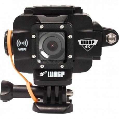 Camara 9907 4K WASPcam Action Sports