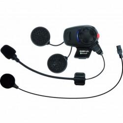 Sistema de Comunicación SENA SMH5 Kit Individual