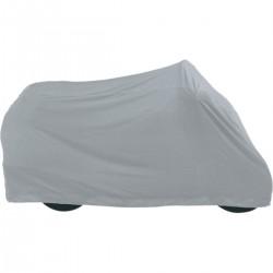 Cubierta para Moto DC-505 Dust Cover
