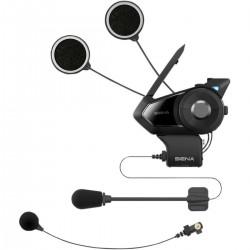 Sistema de Comunicación SENA 30K Kit Individual