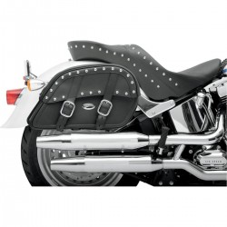 Alforjas Desperado Custom-Fit de Saddlemen