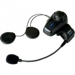 Kit de Auriculares SENA SMH-10 BLUETOOTH®